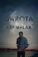 Garota Exemplar (2014) Torrent Dublado e Legendado