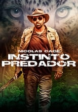 Instinto Predador (2019) Torrent Dublado e Legendado