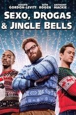 Sexo, Drogas e Jingle Bells (2015) Torrent Dublado e Legendado