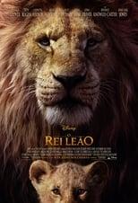 O Rei Leão (2019) Torrent Dublado e Legendado