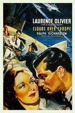 Q Planes (1939) box art