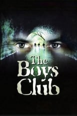 The Boys Club - Der killer im versteck