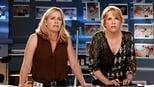 CSI: Investigação Criminal: 14 Temporada, Episódio 7