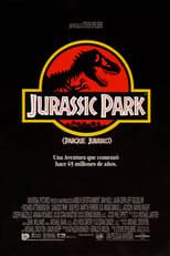 VER Parque Jurásico (1993) Online Gratis HD