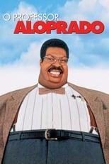 O Professor Aloprado (1996) Torrent Dublado e Legendado