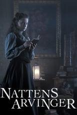 Heirs of the Night 1ª Temporada Completa Torrent Legendada