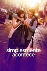 Simplesmente Acontece (2014) Torrent Dublado e Legendado