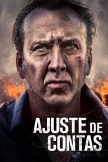 Ajuste de Contas (2019) Torrent Dublado e Legendado