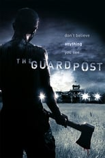 The Guard Post