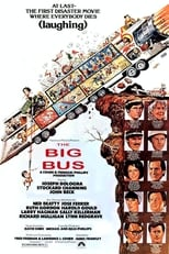 The Big Bus