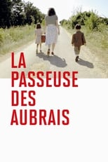 Die Schmugglerin von Les Aubrais