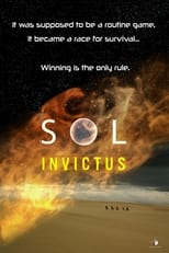 Poster Image for Movie - Sol Invictus