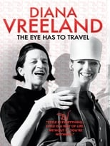 Watch Diana Vreeland: The Eye Has to Travel online free