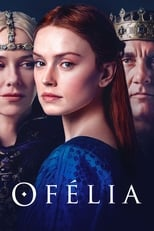 Ofélia (2018) Torrent Legendado