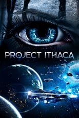 Project Ithaca (2019) Torrent Legendado
