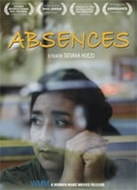 Absences Poster
