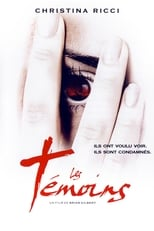 Les Témoins  (The Gathering) streaming complet VF HD