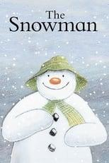 Der Schneemann: An einem herrlichen Wintertag baut ein Junge vor dem Haus einen großen Schneemann. Um sein Werk noch einmal zu bewundern, schleicht er sich in der Nacht heimlich in den Garten. Es ist Heiligabend, und plötzlich erwacht der Schneemann auf magische Weise zum Leben. Gemeinsam gehen die beiden auf eine märchenhafte Reise und erleben spannende Abenteuer...