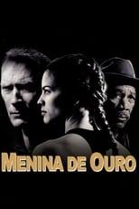 Menina de Ouro (2004) Torrent Dublado e Legendado