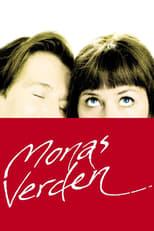 Monas Welt