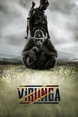 VIRUNGA (2014) Torrent Dublado e Legendado