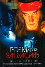 Poema da Salvação (2009) Torrent Dublado