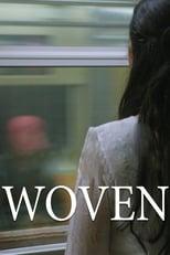 Woven (2016) Torrent Legendado