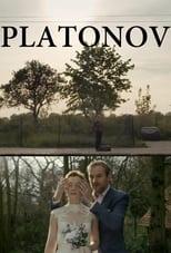 Platonow