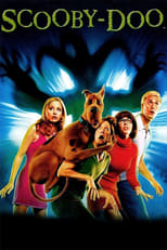 Scooby-Doo (2002) Torrent Dublado e Legendado