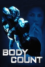 Body Count - Flucht nach Miami