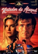 Matador de Aluguel (1989) Torrent Dublado e Legendado