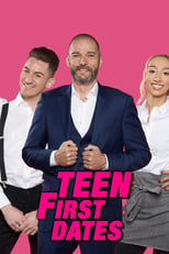 Teen First Dates - Season 1