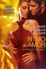 Ritmo do Amor (2009) Torrent Dublado