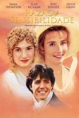 Razão e Sensibilidade (1995) Torrent Legendado