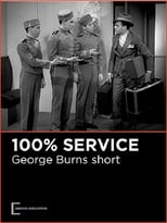 100% Service (1931) Torrent Legendado