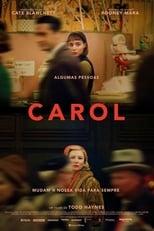 Carol (2015) Torrent Dublado e Legendado