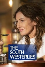 The South Westerlies Saison 1 Episode 1