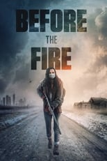 Image Before the Fire (2020) Film Online Subtitrat Gratis Hd