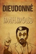 film Dieudonné - Mahmoud streaming
