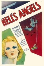 Hell\'s Angels