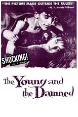 Image The Young and the Damned
