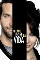 O Lado Bom da Vida (2012) Torrent Dublado e Legendado