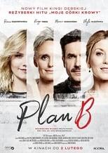 Plan B (2018) Torrent Dublado e Legendado