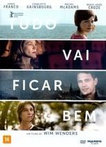 Tudo Vai Ficar Bem (2015) Torrent Dublado e Legendado