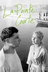 La Pointe-Courte (1955) Torrent Legendado