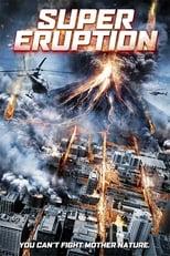 Super Erupção (2011) Torrent Dublado