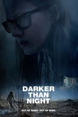 Image Darker Than Night (2018)