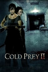 Cold Prey II