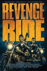 Revenge Ride (2020) Torrent Dublado e Legendado