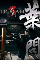film Ip Man 3 streaming